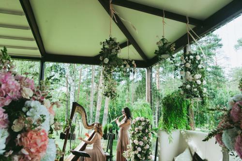 16.06.22-BD-weddingradaeva172
